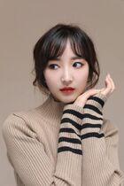 Yoon Ra Young