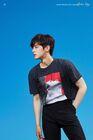 Cha Eun Woo7