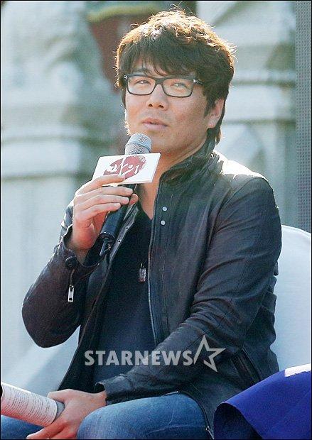 Choi Jung Kyu