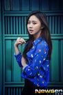Go Sung Hee32