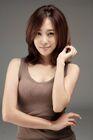 Ha Si Eun15