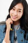 Ha Si Eun8