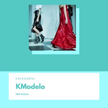 KModelo2018.png