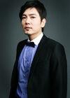 Kim Chul Ki6