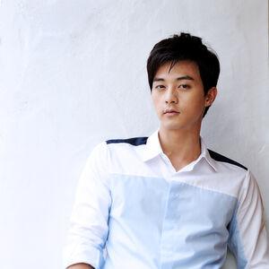 Kim Ji Hoon30.jpg