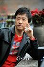 Kim Myung Min1