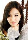 Lee Yoo Ri7