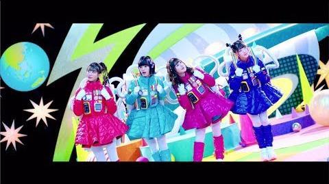 NGT48 - あとで (Ato de) MUSIC VIDEO (Short ver