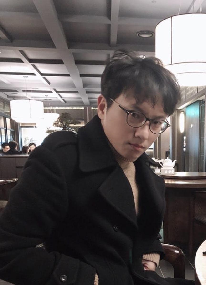 Nam Sung Woo