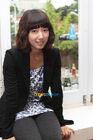 Park Shin Hye22