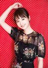 Sasaki Nozomi 23