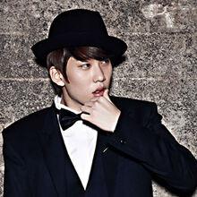 Seventh-mission-Hyunseong.jpg
