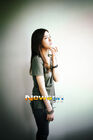 Shin Se Kyung22