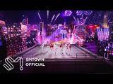 SuperM 슈퍼엠 'We DO' MV-2