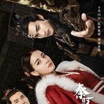 The King's Woman-15.jpg