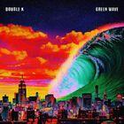 Green Wave (album).jpg