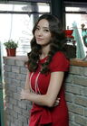 Han Chae Young6