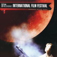 Moon-child-dvd.jpg