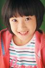 Moon Ga Young4