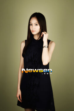 Oh Cho Hee7.jpg