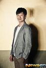 Park Hyuk Kwon03
