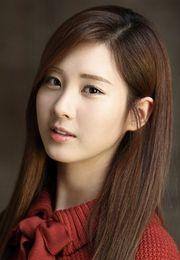 Seo Hyun (1991)