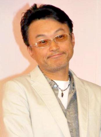 Aijima Kazuyuki