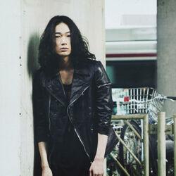 Ayano Go