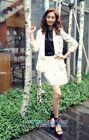 Go Joon Hee18