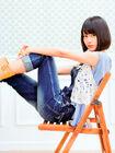 Hashimoto Ai11