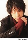 Igarashi Shunji4