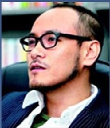 Jo Jin Kook