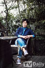 Jung Hae Kyun03