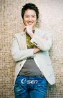 Jung Joon Ho3