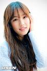 Kim Soo Yun19