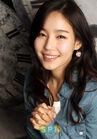 Kim Soo Yun8