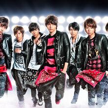 Kis-My-Ft.2 Kiss my Journey-promo.jpg