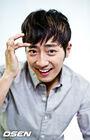 Lee Sang Yeob32