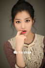 Lee Yoo Bi21