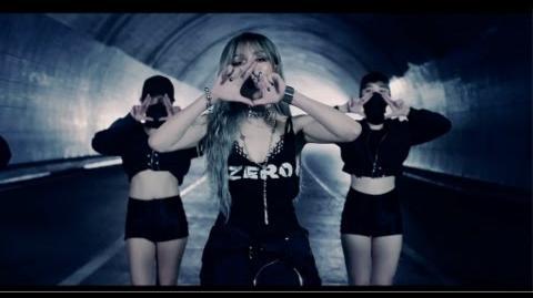 Meng Jia - Drip (Dance Ver