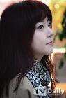 Shim Eun Jin13