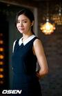 Shin Se Kyung39