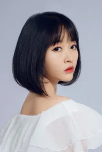 A Qiao