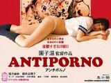 Anti-Porno