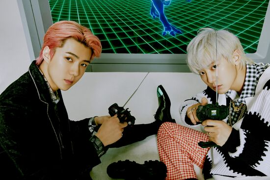 EXO SC4.jpg