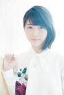 Hamabe Minami 17