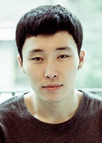 Han Yi Jin