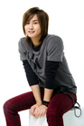 Heo-Young-Saeng