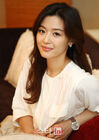 Jun Ji Hyun29