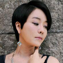 Kim Jung Nan4.jpg